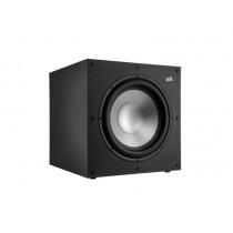 Polk Audio Monitor XT12