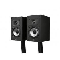 Polk Audio Monitor XT20