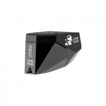 Ortofon 2M-Black LVB 250