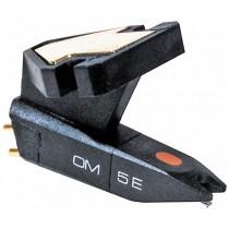 Ortofon OM5E