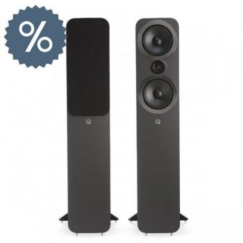 Напольная акустическая система Q Acoustics 3050i Витрина*