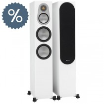 Monitor Audio Silver 300 Витрина*